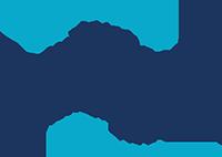 PalliativTeam Okerland GmbH Logo